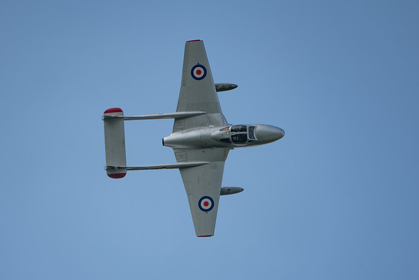 Dunsfold, Wings, Wings and Wheels - 25/08/2018:15:43