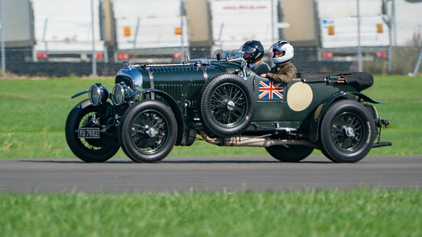 Dunsfold, Wheels, Wings and Wheels - 25/08/2018:10:33