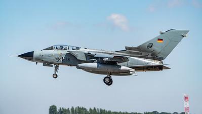 RAF Fairford, RIAT 2018 - 11/07/2018:11:17