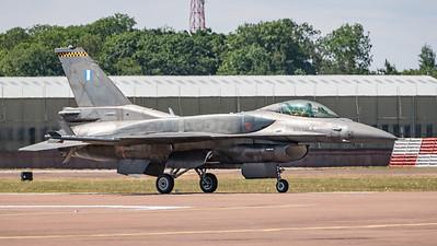 RAF Fairford, RIAT 2018 - 10/07/2018:15:27