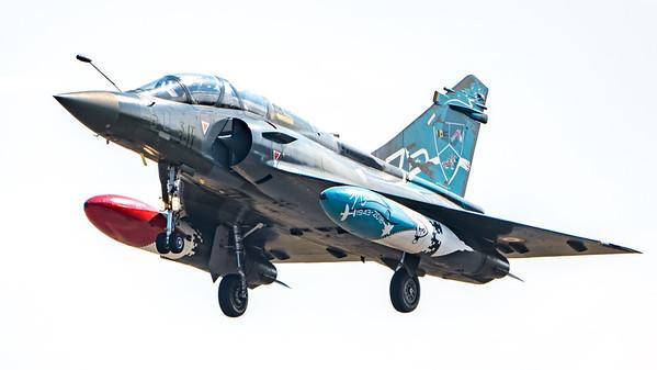 RAF Fairford, RIAT 2018 - 11/07/2018:09:34