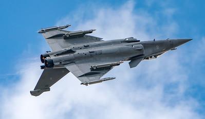 RAF Fairford, RIAT 2018 - 11/07/2018:14:43