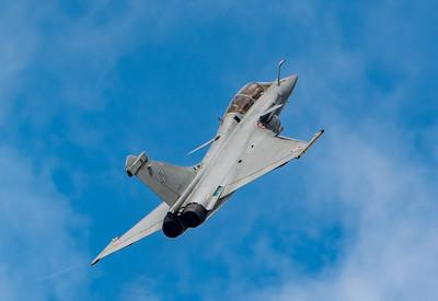 RAF Fairford, RIAT 2018 - 11/07/2018:15:28