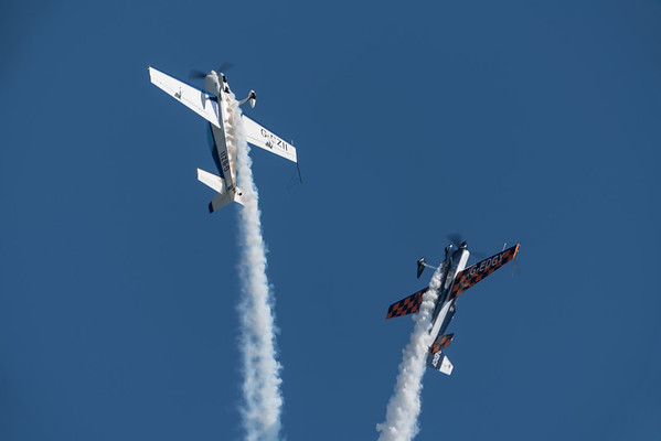 Heritage Day, Shuttleworth - 02/09/2018:14:07