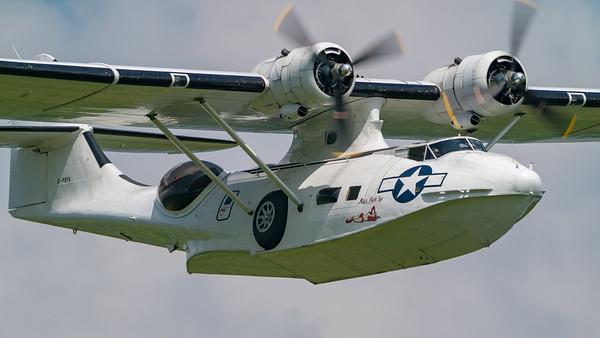 Fly Navy, Old Warden, Shuttleworth - 03/06/2018:14:24