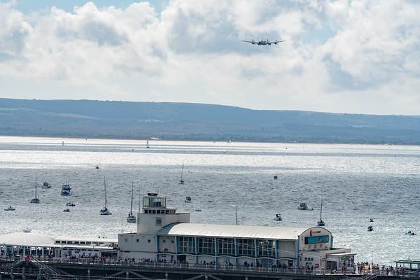 Bournemouth Air Festival - 30/08/2019@14:57