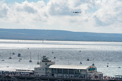 Bournemouth Air Festival - 30/08/2019@14:57