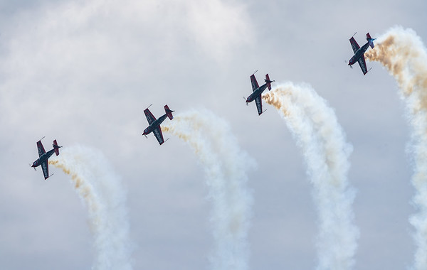 Bournemouth Air Festival - 30/08/2019@14:33