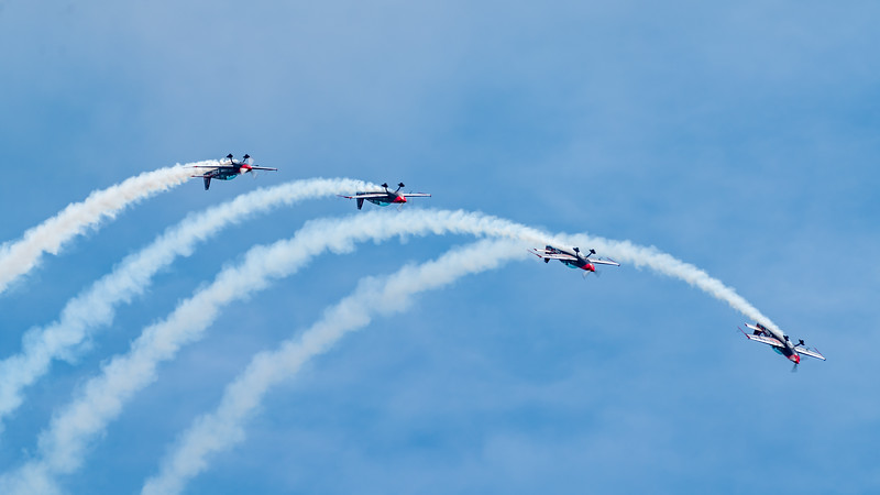 Bournemouth Air Festival - 30/08/2019@14:34