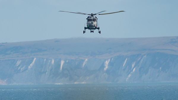 Bournemouth Air Festival - 30/08/2019@14:15