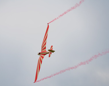 Family Airshow 2019, Shuttleworth - 04/08/2019@14:17