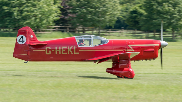 Shuttleworth, Shuttleworth Festival of Flight - 02/06/2019@14:18