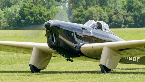 Shuttleworth, Shuttleworth Festival of Flight - 02/06/2019@14:13