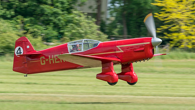 Shuttleworth, Shuttleworth Festival of Flight - 02/06/2019@13:47