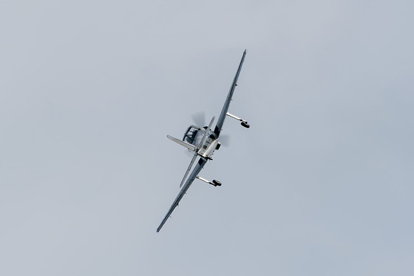 Shuttleworth, Shuttleworth Festival of Flight - 02/06/2019@14:36