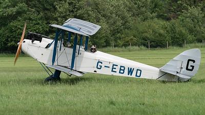 Shuttleworth, Shuttleworth Festival of Flight - 02/06/2019@15:33