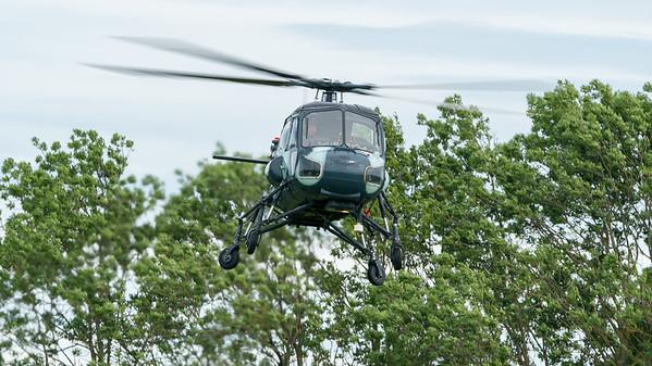 Shuttleworth, Shuttleworth Festival of Flight - 02/06/2019@14:44
