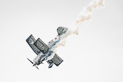 Shuttleworth, Vintage Airshow - 01/09/2019@14:39
