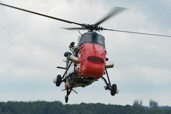 Yeovilton Air Day 2019 - 13/07/2019@11:07