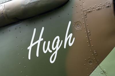 Shuttleworth, Shuttleworth De-Havilland Airshow - Sun 27/09/2020@12:19