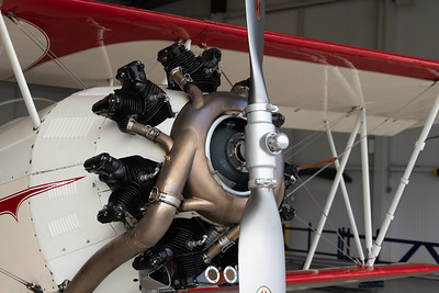 Shuttleworth, Shuttleworth De-Havilland Airshow - Sun 27/09/2020@11:58