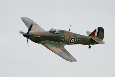 Shuttleworth, Shuttleworth De-Havilland Airshow - Sun 27/09/2020@14:20