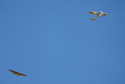 Flying for Fun, Shuttleworth - Sat 17/07/2021@18:07