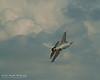 """F16 """"Falcon"""""""