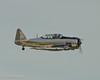 Airshow-DSC_0878