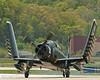 Airshow-DSC_0799