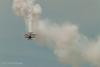 Airshow-DSC_0916