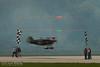 Airshow-DSC_0974