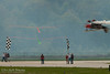 Airshow-DSC_0980