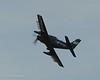 Airshow-DSC_0781
