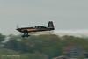 Airshow-DSC_0824