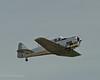 Airshow-DSC_0854