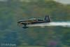 Airshow-DSC_0840