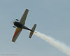 Airshow-DSC_0814