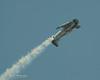 Whiteman_AFB_Air_Show-DSC_8132