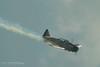 Whiteman_AFB_Air_Show-DSC_8140