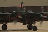 Whiteman_AFB_Air_Show-DSC_7870