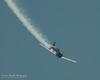 Whiteman_AFB_Air_Show-DSC_8098