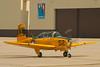 Whiteman_AFB_Air_Show-DSC_8646