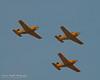 Whiteman_AFB_Air_Show-DSC_8734