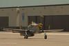Whiteman_AFB_Air_Show-DSC_7847
