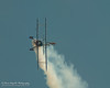 Whiteman_AFB_Air_Show-DSC_8433