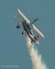 Whiteman_AFB_Air_Show-DSC_8426