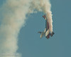 Whiteman_AFB_Air_Show-DSC_8540
