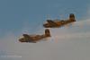 Whiteman_AFB_Air_Show-DSC_8726