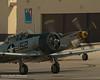 Whiteman_AFB_Air_Show-DSC_7850